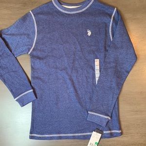 3 NWT Boys shirts to add to your collection